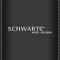 Schwarte_Logo_200px
