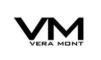 VeraMont